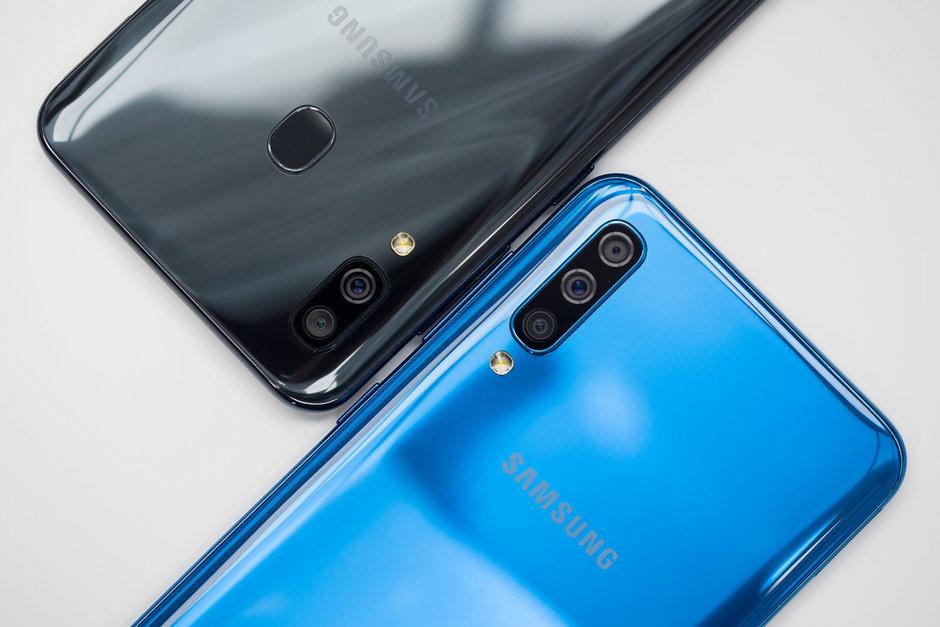 دلیل افزایش ۳۰ درصدی قیمت موبایل در بازار چیست؟