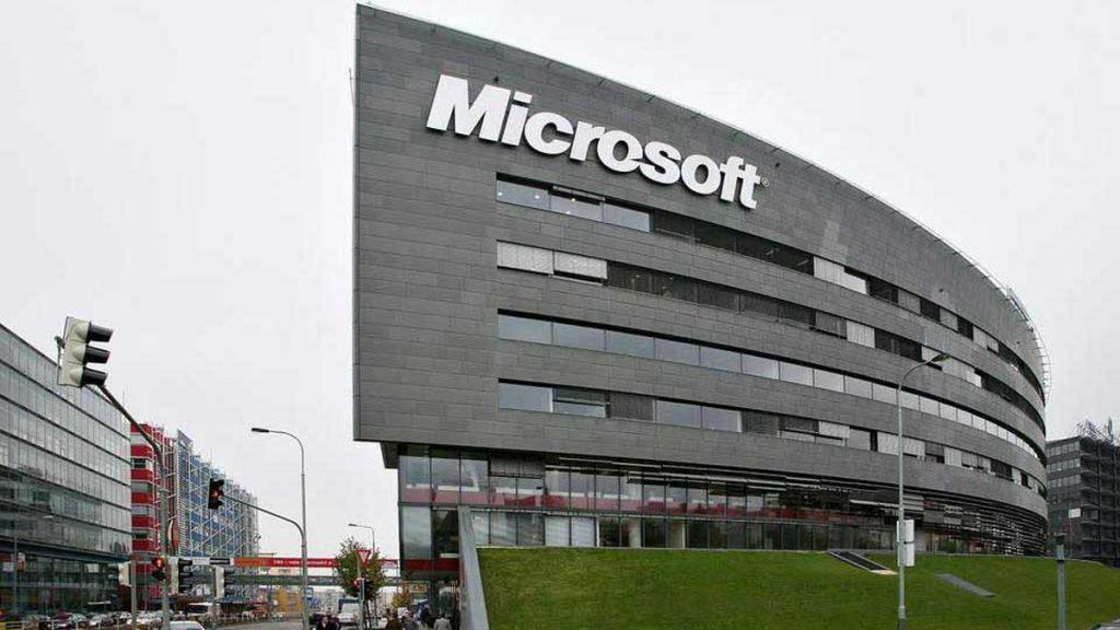 انتشار فهرست بازیهای انحصاری ایکس باکس در سال 2021 توسط کمپانی مایکروسافت