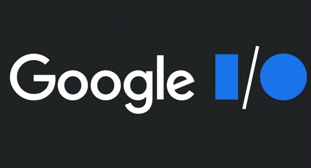 انتظارات از مراسم گوگل I/O 2021