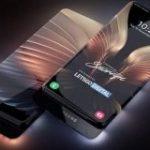 ادامه دادن به ساخت پنلهای LCD شرکت سامسونگ دیسپلی تا پایان سال آینده